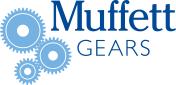 Muffett Gears