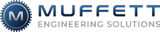 Muffett Engineering Solutions